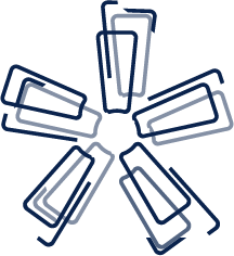 Image, Enterprise Icon