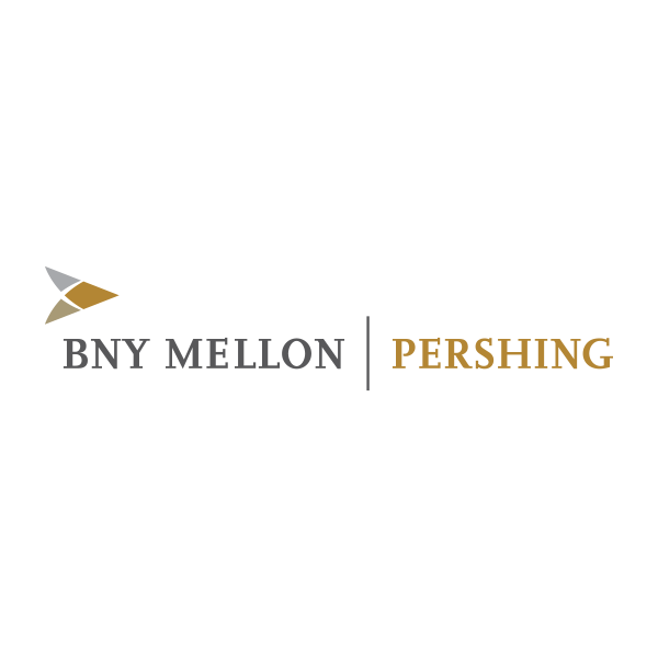 BNY Mellon Pershing