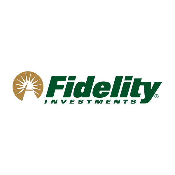 Fidelity Clearing and Custody Solutions