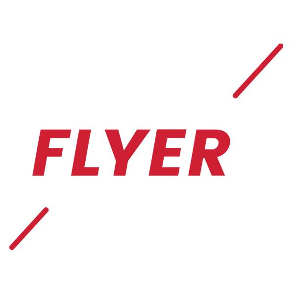 FIX Flyer