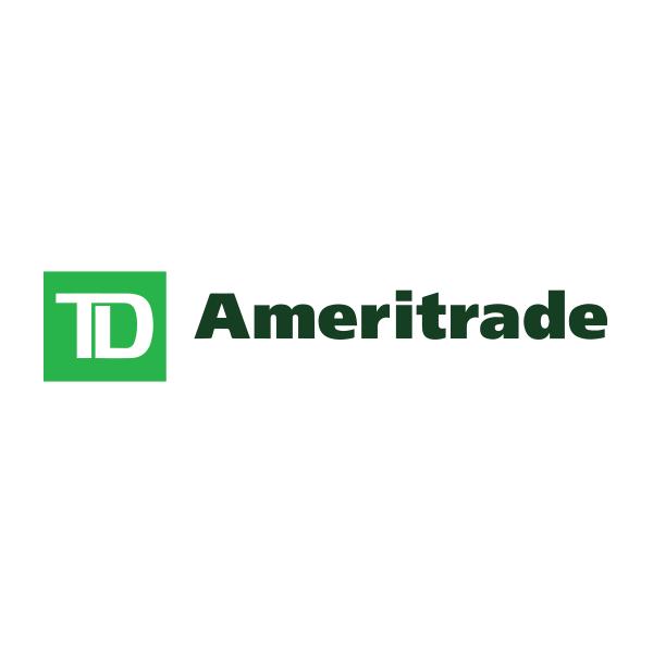 600x600_TD-Ameritrade-Logo