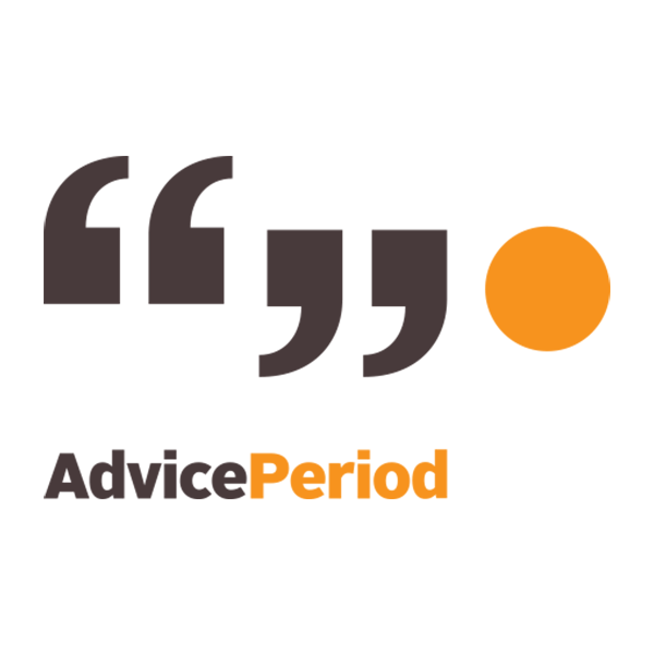 advice period