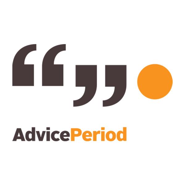 advice period