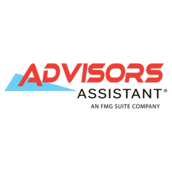Advisors Assistant