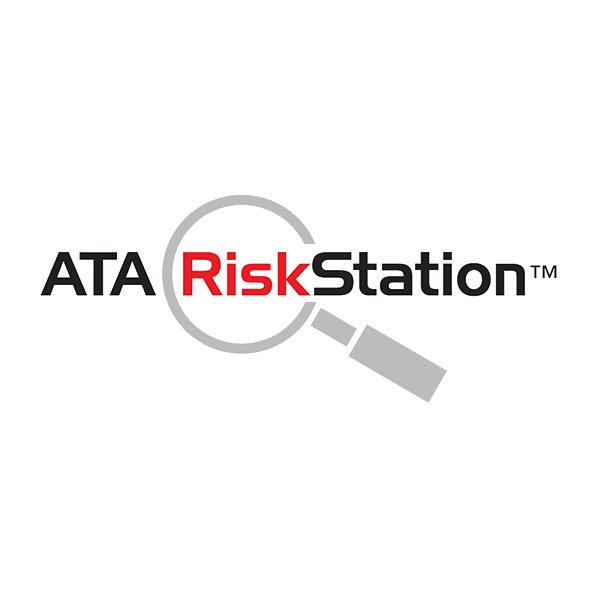 integrations-ata-risk-station-logo