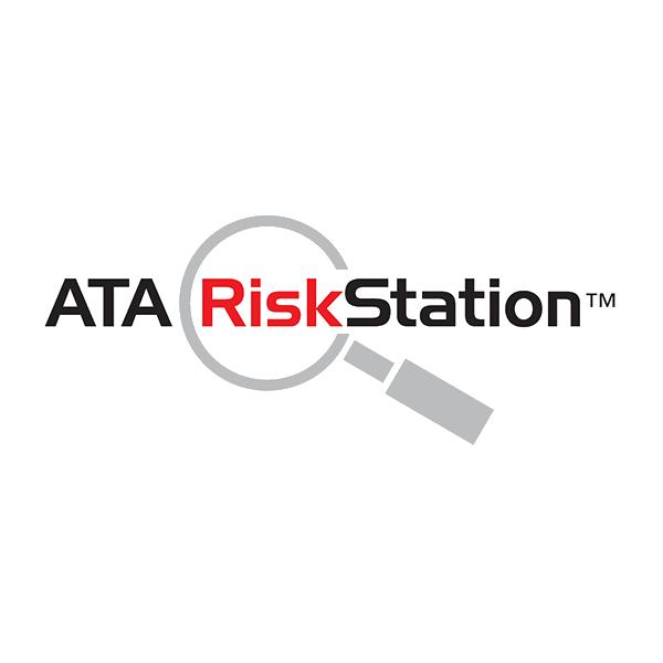 ATA RiskStation™