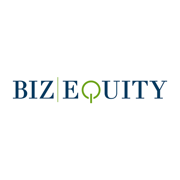 integrations-biz-equity-logo