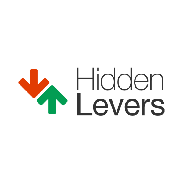 integrations-hidden-levers-logo
