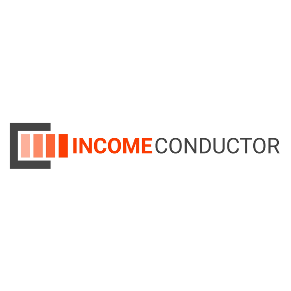 IncomeConductor