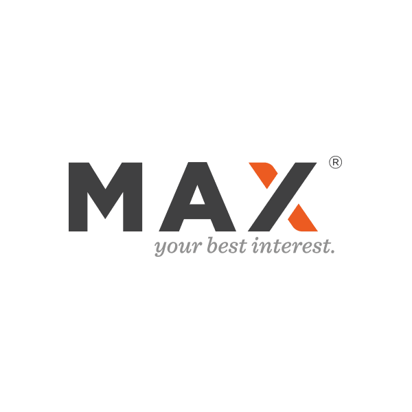 Max for Advisors