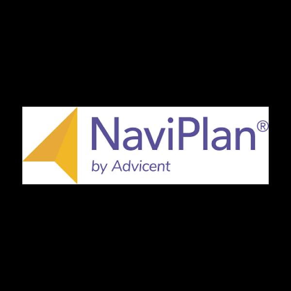 NaviPlan®