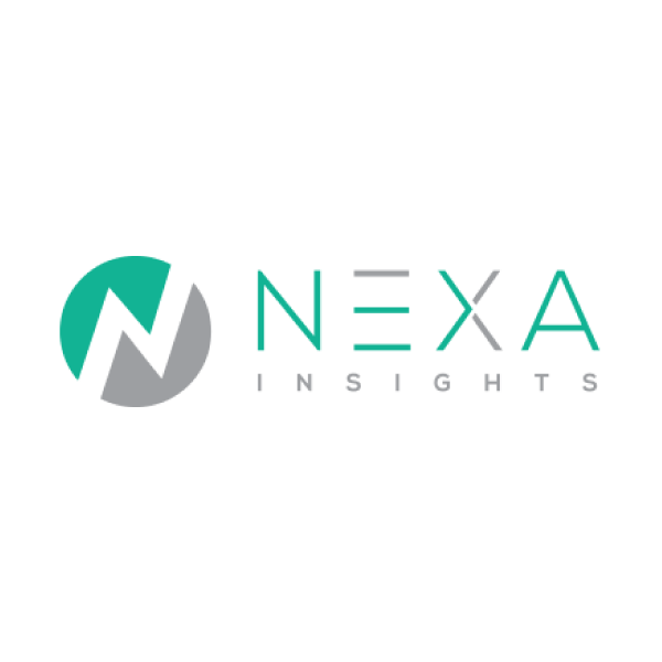 Nexa Insights