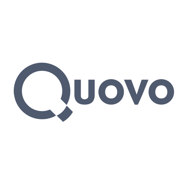 integrations-quovo-logo