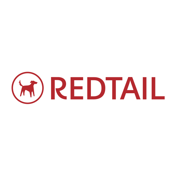 integrations-redtail-crm-logo