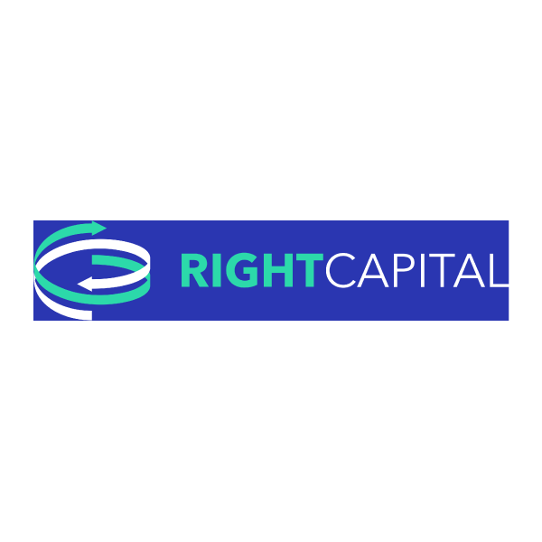 RightCapital Financial Planning