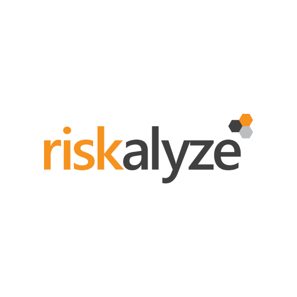 integrations-riskalyze-logo