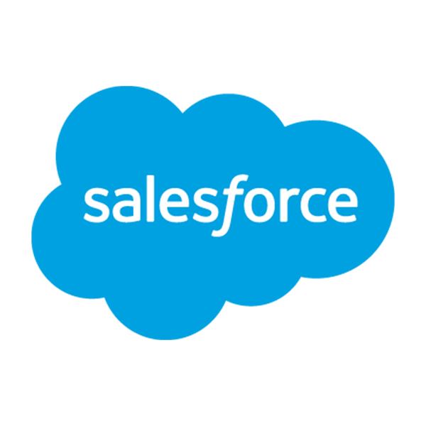integrations-salesforce-logo