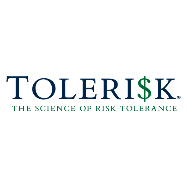 integrations-tolerisk-logo