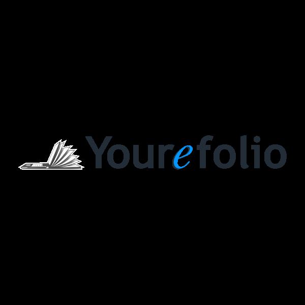 Yourefolio