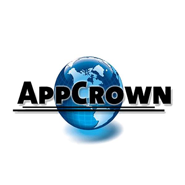 AppCrown