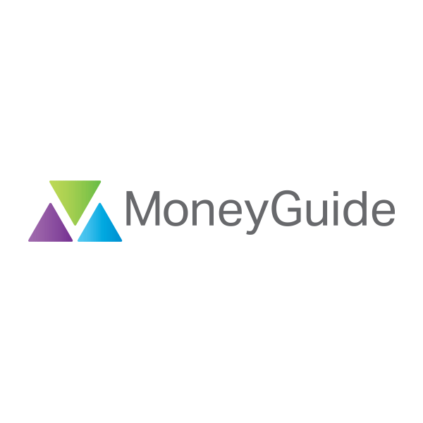 MoneyGuide