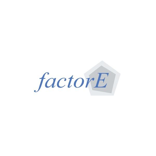 factorE
