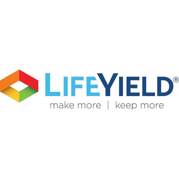 LifeYield