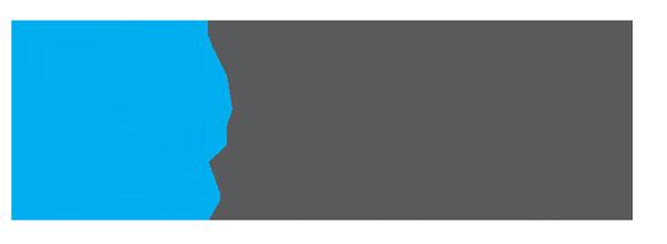desktop-logo