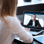 Coronavirus will test your firm's tech