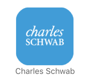 The Charles Schwab integration with Orion Connect