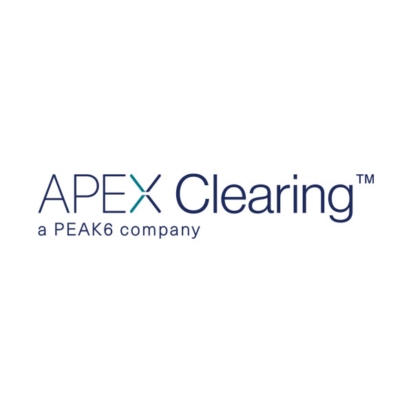 Apex Clearing