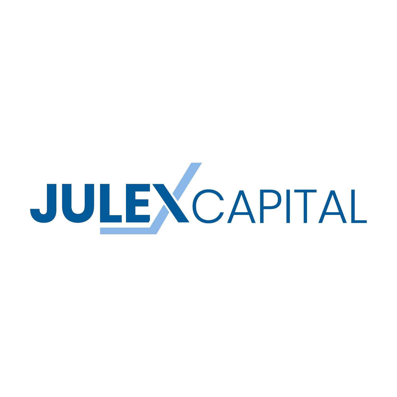 Julex Capital