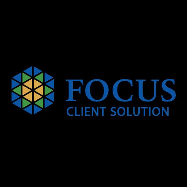 Focus Client Solution