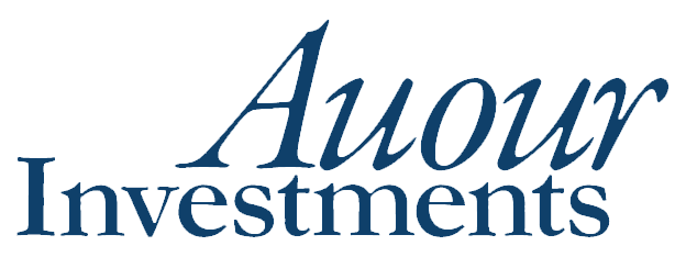 Auour Investments logo