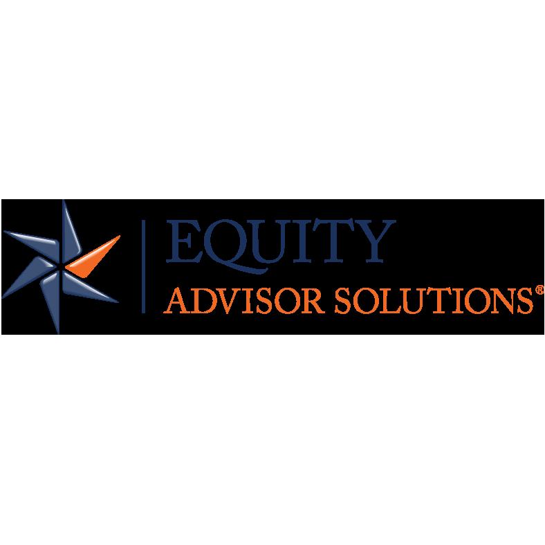 Equity Advisor Solutions